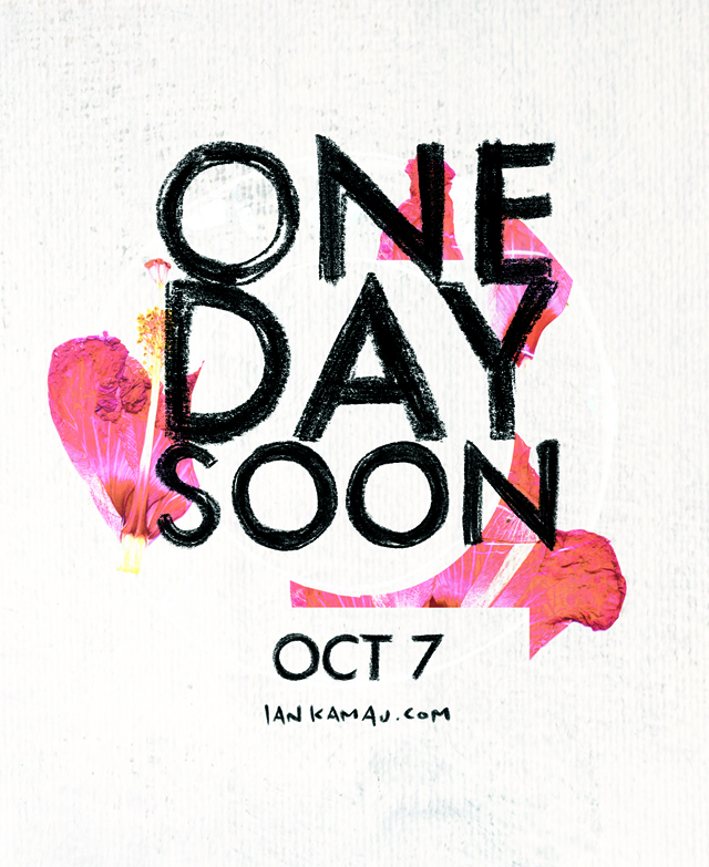 onedaysoon(640)